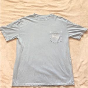 Southern Fried Cotton popsicle tee
